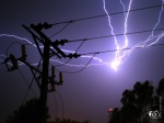 16521fdb51a3ba0f4d8df6345032c960--storm-pictures-lightning